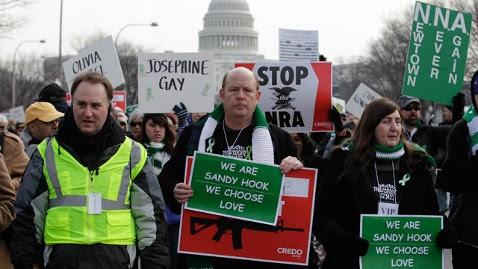 gty gun control march washington jt 130126 wblog Newtown Victims Families Join Gun Control Activists on DC March