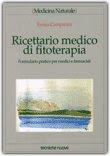 Ricettario Medico di Fitoterapia