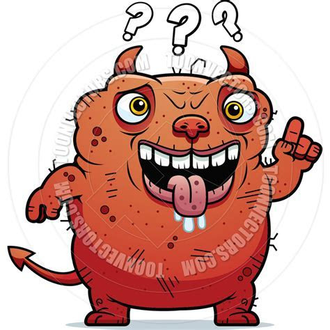 15 Ugly Cartoon Animals Vector Images   Ugly Cartoon