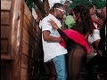 VIDEO : Sheebah ft Orezi - Sweet Sensation