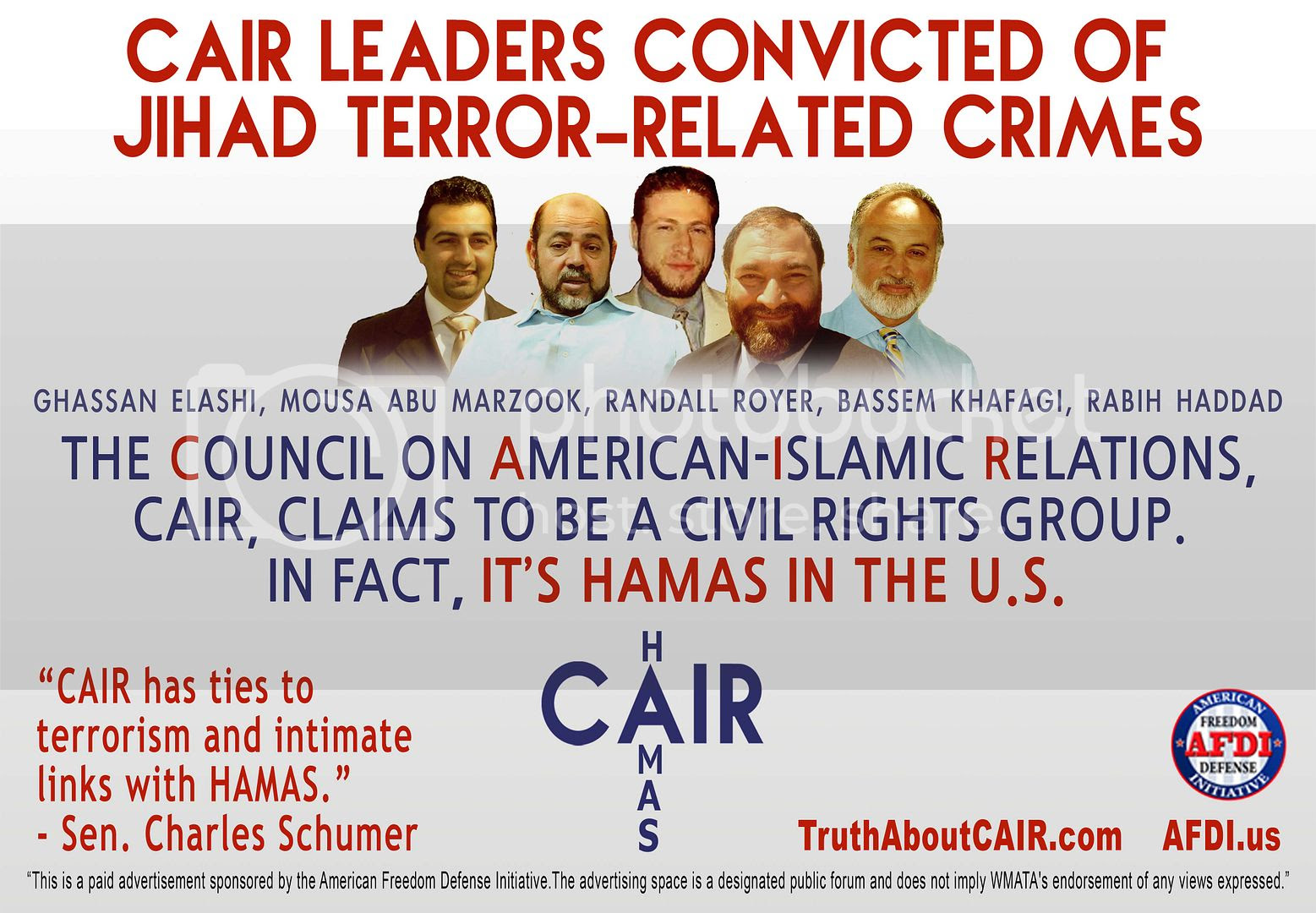 Truth About CAIR photo CAIRdiorama32_zps330fbc66.jpg