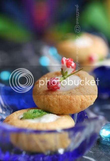 danish cookies1