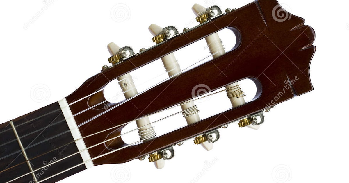woodwpro looking for electric bass guitar plans free. Black Bedroom Furniture Sets. Home Design Ideas
