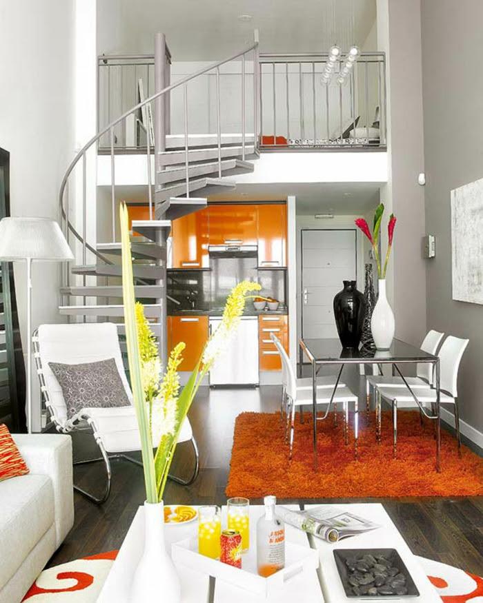Küche Angebote Porta Möbel
