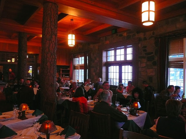 P1130588 Crater Lake Lodge