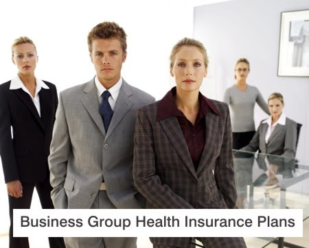 Understanding Care First Blue Cross Blue Shield Business ...