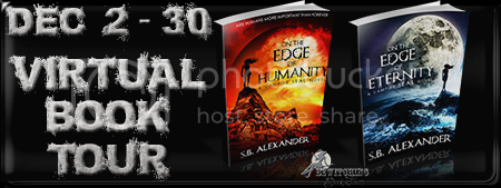 A Vampire SEAL Novel Banner photo VampireSeal1and2Banner450X169.png
