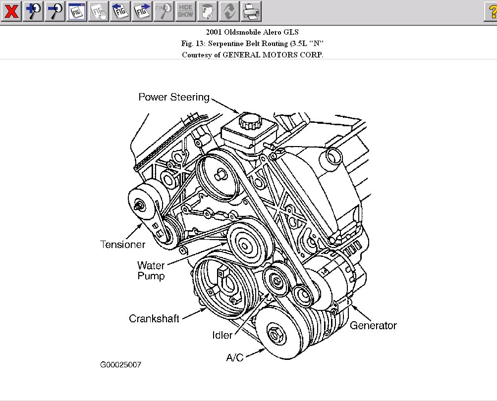 Diagram 200 Oldsmobile Alero Engine Diagram Full Version Hd Quality Engine Diagram Lowy Diagram Emaillegym Fr