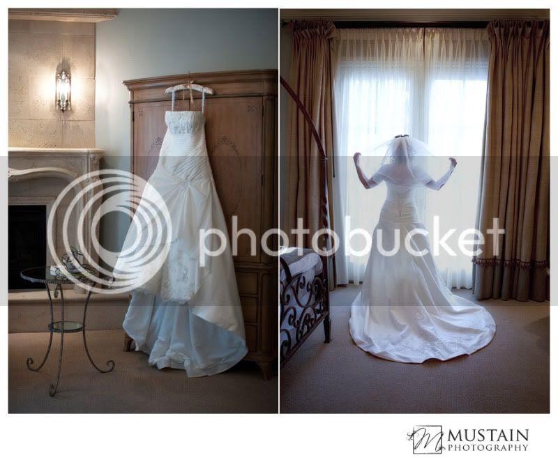 Arden Hills Country Club,Sacramento Wedding Photographer,Roseville Wedding Photographer