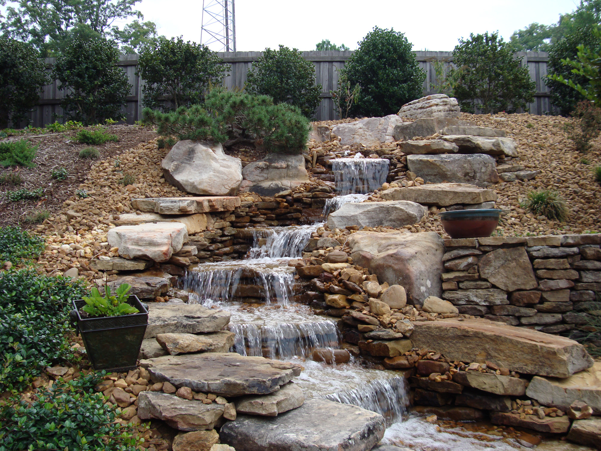 Pondless%20Water%20Feature%201