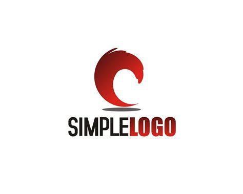 design  simple logo   hours  money