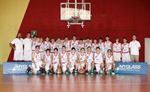 under-14-basket-chieri-2