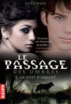 http://lesvictimesdelouve.blogspot.fr/2014/12/le-passage-des-ombres-tome-2-la-nuit.html
