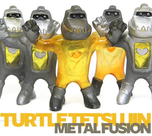TURTLE-TETSUJIN-METAL-FUSION-01