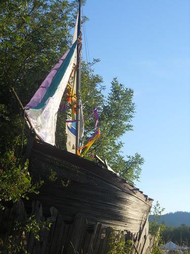 OCF2010 027