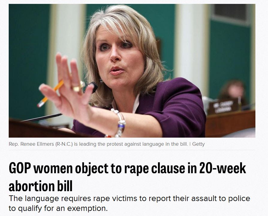 http://blog.lifedynamics.com/app/uploads/2015/01/Ellmers-Rape-exception-abortion.jpg