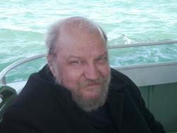 Weiner Sennyey  Tibor portréja