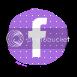 social media buttons photo: purple facebook polkadotpurple_14_zps49d3f033.png