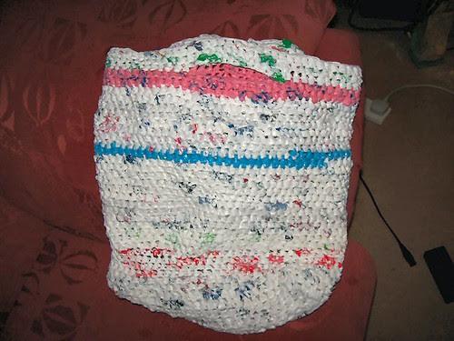 plarn_bag