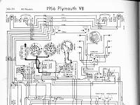 1970 Plymouth Gtx Wiring Diagram
