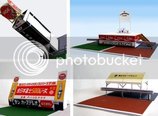 photo metmania.dioramas.papercraft.via.papermau.003_zps4ifp76fw.jpg