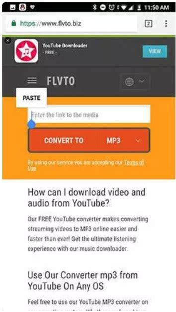 lagu  youtube  aplikasi teknodaimcom