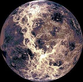 Venus Globo de Magallanes.jpg