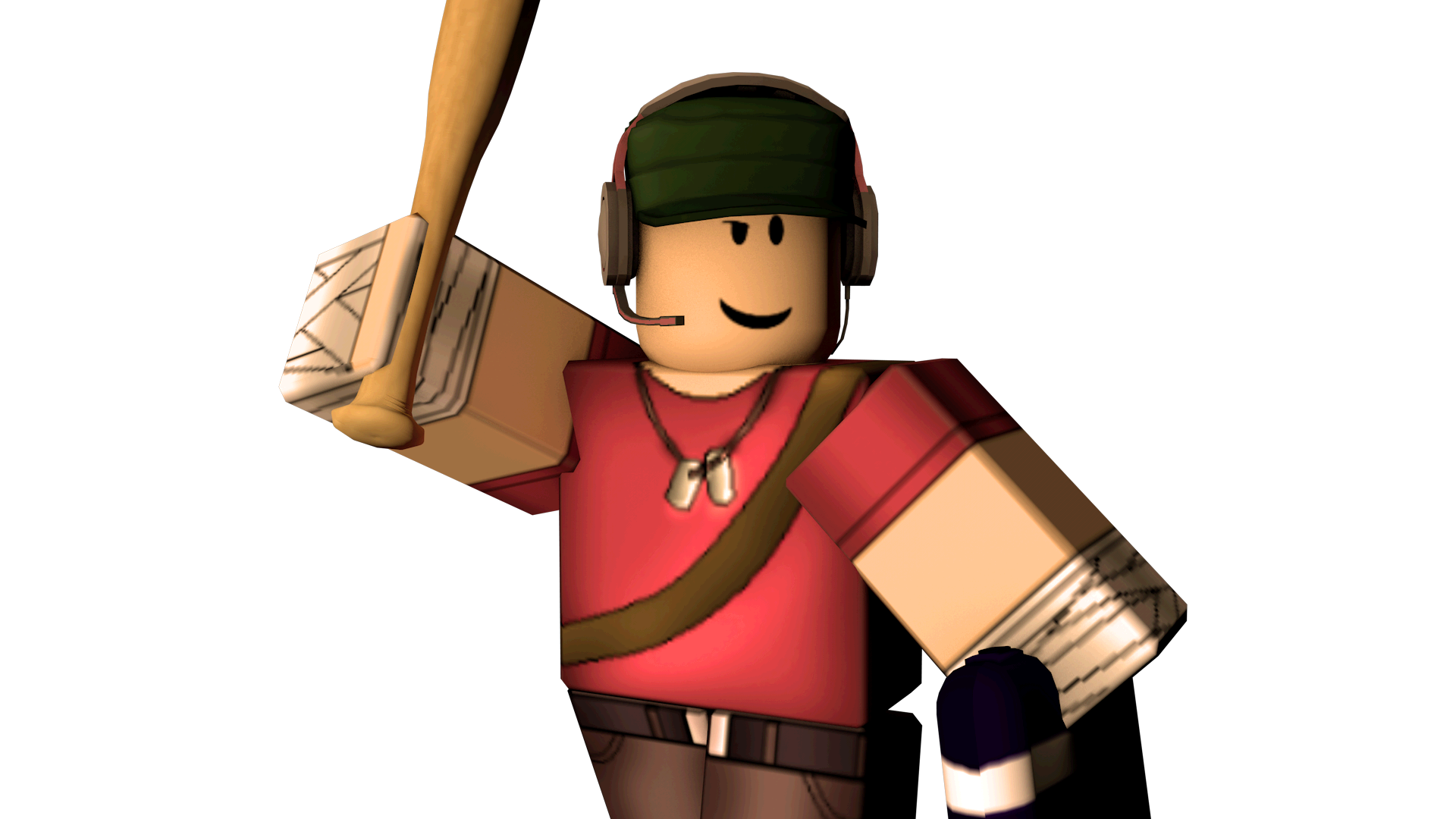 Roblox Tf2 Spy Pants - Get 20000 Robux In 5 Seconds