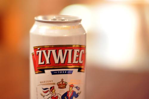 Polish food #12