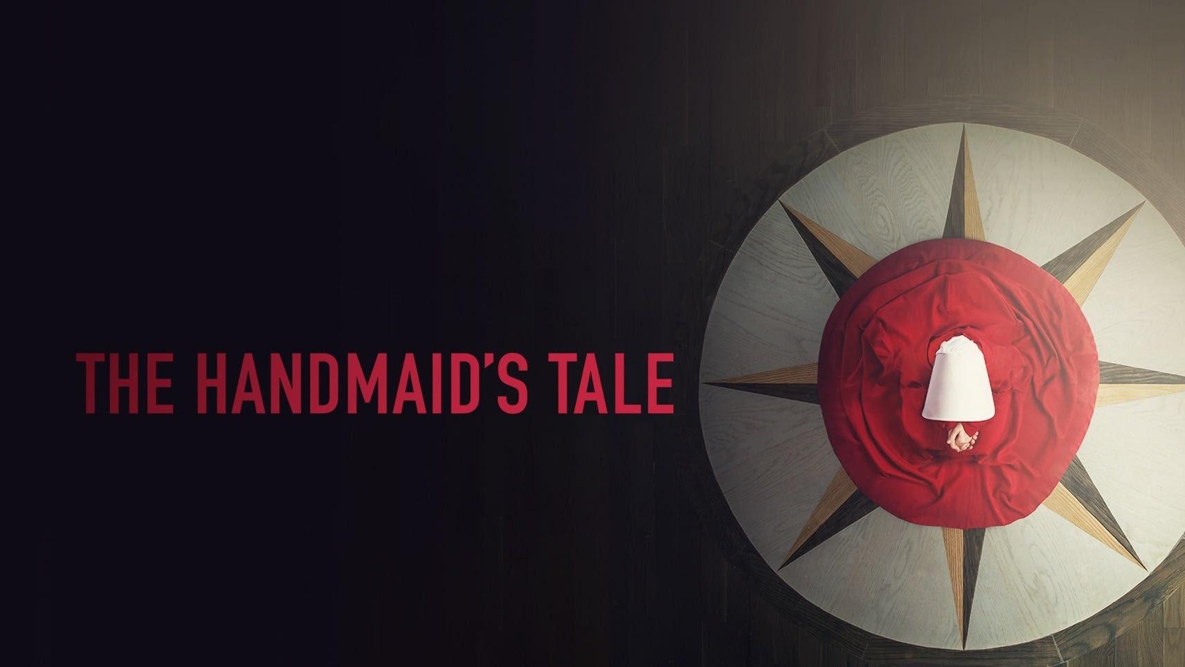 The Handmaid's Tale S4E9