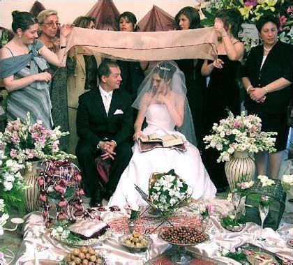 Best 25  Iranian wedding ideas on Pinterest   Persian