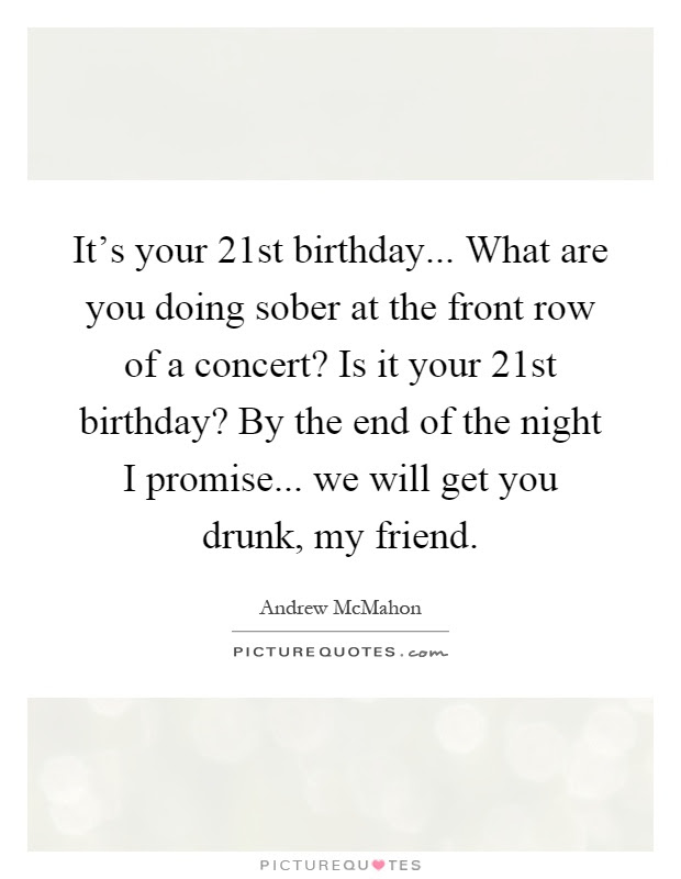 Birthday Quotes | Birthday Sayings | Birthday Picture ...