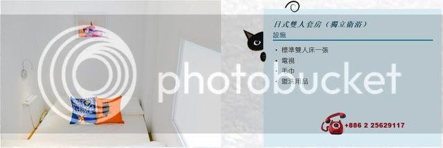photo 7_zpszhhv0cmb.jpg