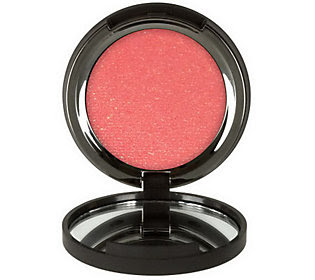 IT Cosmetics Vitality Cheek Flush Powder BlushStain