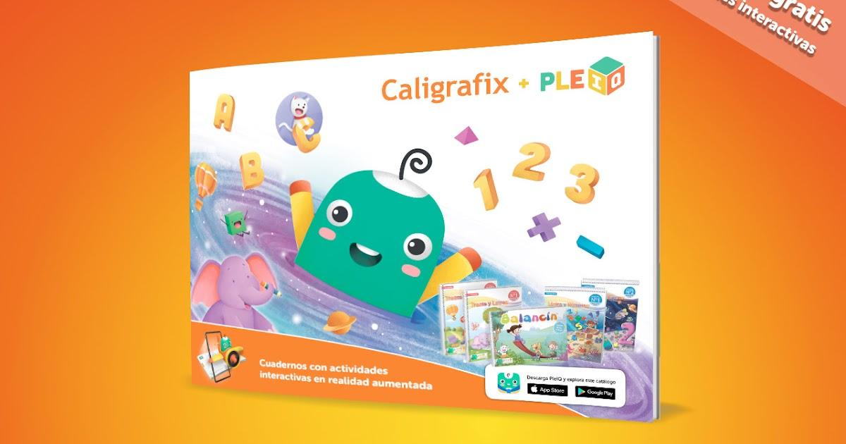 Actividades Interactivas Para Preescolar : English 456 Aprender Ingles Para Ninos Juegos ...