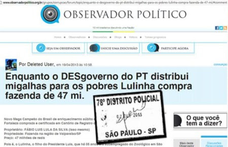 FHC_Instituto_Lulinha01A