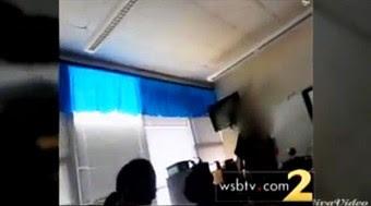 F-bomb-teacher-600