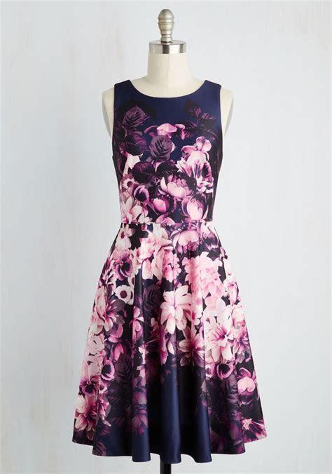 1000  ideas about Wedding Guest Dresses on Pinterest