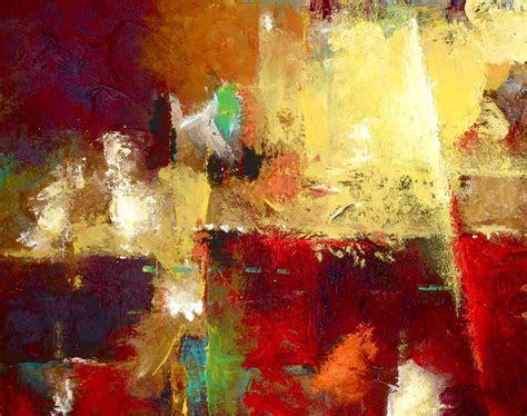 elizabeth chapman art vista contemporary abstract