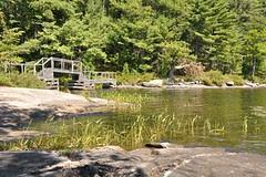 Hardy Lake 3 (1)