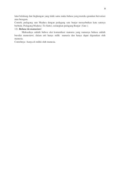 Makalah pkti batasan dan sejarah bahasa indonesia