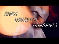 Muje Ishq Sikha Karke -Song Hit Lyrical 2020 |Sneh Upadhya