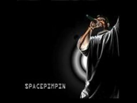2012: It's A Rap! mixtape by Spacepimpin (Part 2)