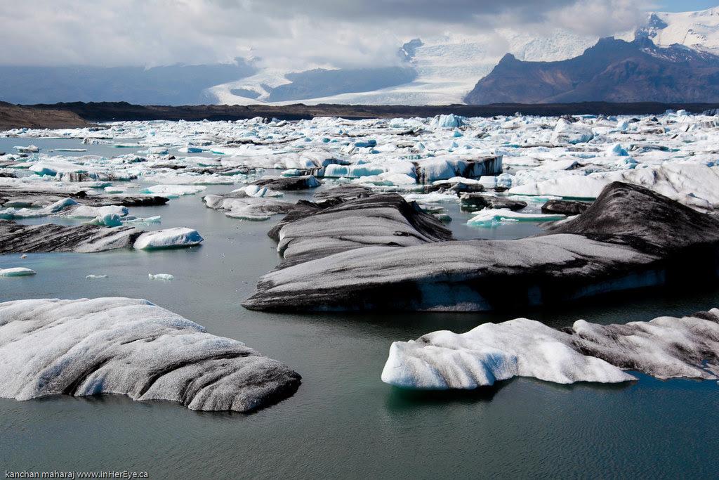 Iceland Day 7 - Jökulsárlón-5-2
