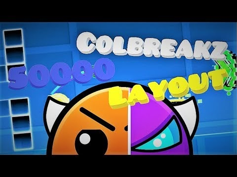 Roblox Song Id Till I Collapse How To Get Robux Code Colbreakz 10000 Song Id Roblox Roblox Meme Id Codes 2019 Animal Jam