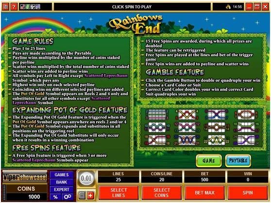 Casino Crush Forum