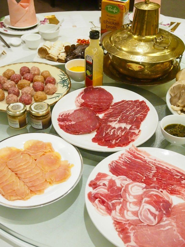 photo Ryans Grocery Chinese New Year 2.jpg