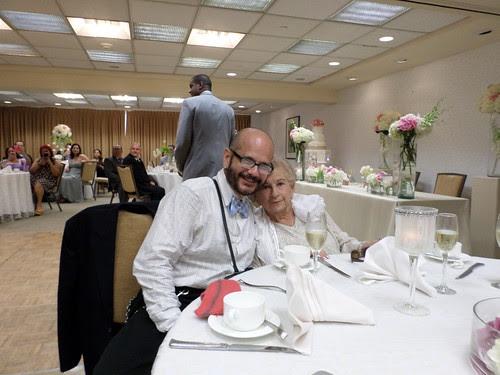 Wilmarie And Joan Wedding 09222013 (26)