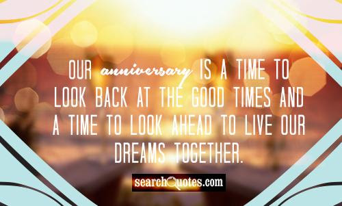 23rd Anniversary Quotes Quotations Sayings 2019