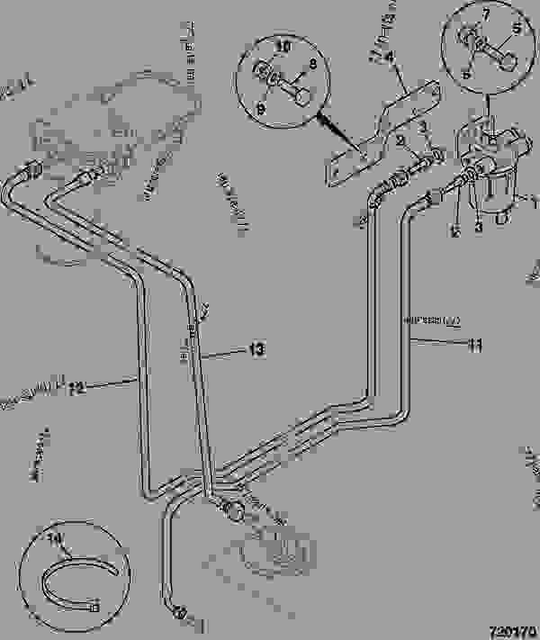 Jcb 214 Backhoe Wiring Diagram